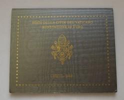 DSCF0917-001