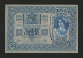 1000korona1902 2
