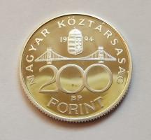 1994 200ftpp1