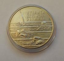 1994atlanta úszásbu1