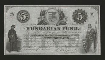 5dollár1852a