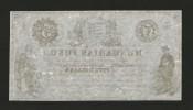 5dollár1852b