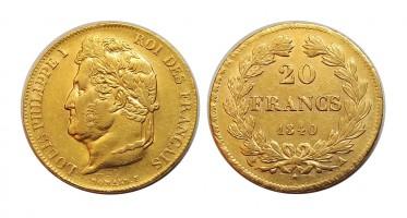 20francs1840a csere