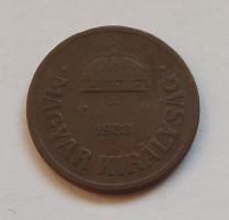 DSCF6580-001