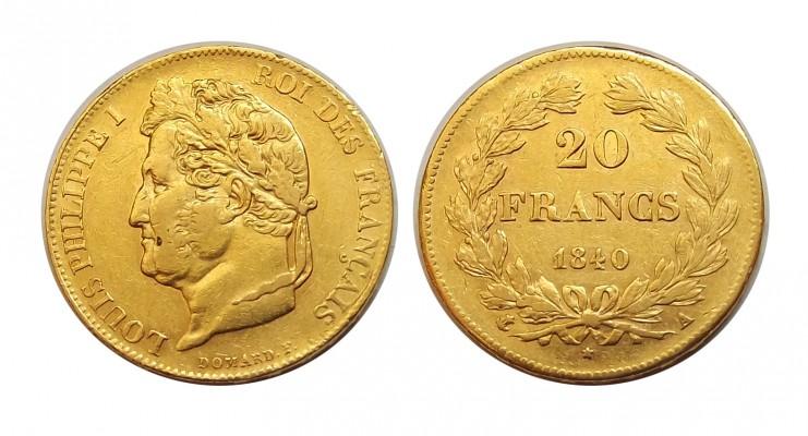 20francs1840a