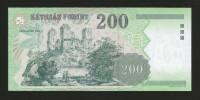 200 2007fc unc2