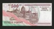 500 2006ec forr unc2