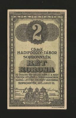 sopron2kr1