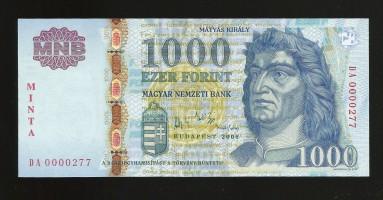 1000ft2006minta1