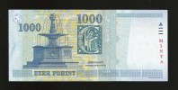 1000ft2008minta2