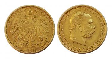20corona1892