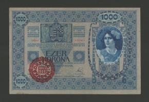 1000korona1902magyarfb1