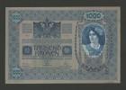 1000korona1902magyarfb2