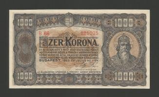 1000korona1923a