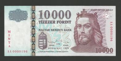 minta10000ft1999a