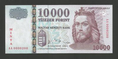 minta10000ft2003a