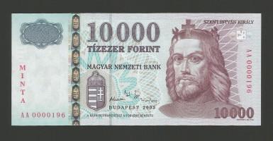 minta10000ft2004a
