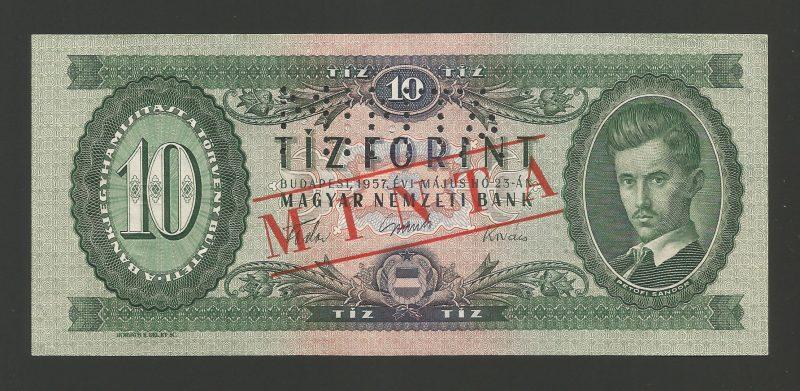minta10ft1957 2a