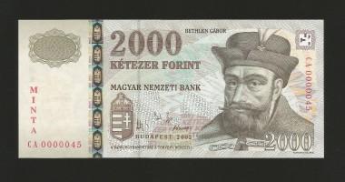 minta2000ft2002a