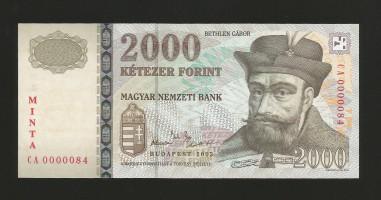 minta2000ft2003
