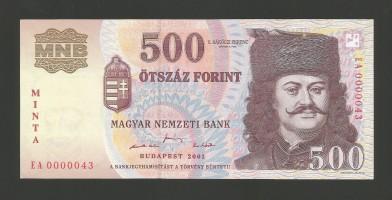 minta500ft2001a