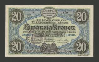zalaegerszeg20korona bélyegzett1