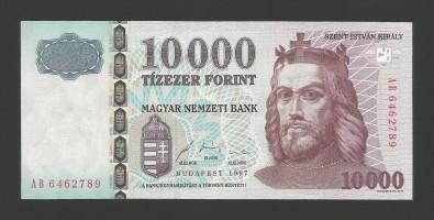 10000ft1997ab1