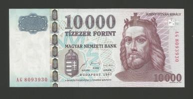 10000ft1997ag1