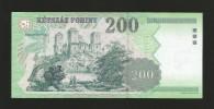 2001FA2