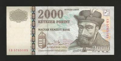 2004CB