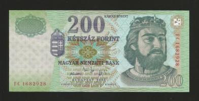 2005FC1