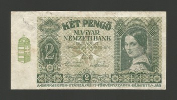 2pengő1940a