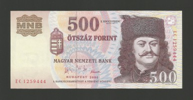 500ft2006ec forr1
