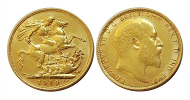 sovereign1910