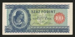 1946 100ft ef1