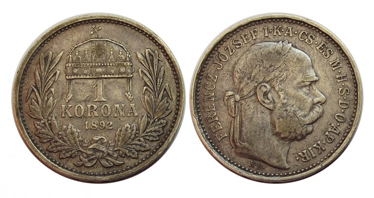 1korona1892 2