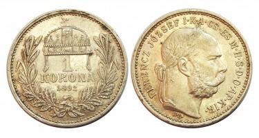 1korona1892