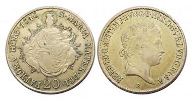 20kreuzer1840