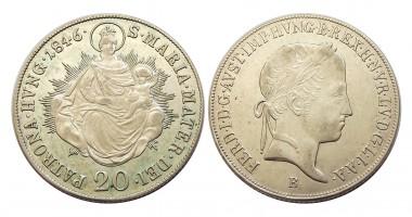 20kreuzer1846