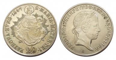 20kreuzer1847