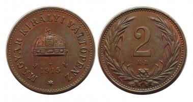 2fillér1915