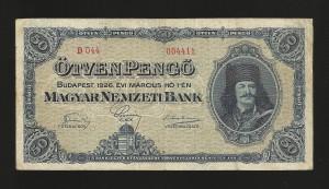 50pengő1926a