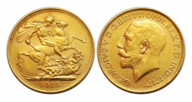 sovereign1915P