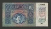 10korona1915b