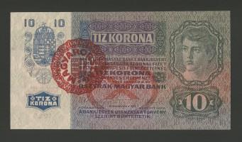 10korona1915magyar1