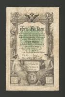 1gulden1866