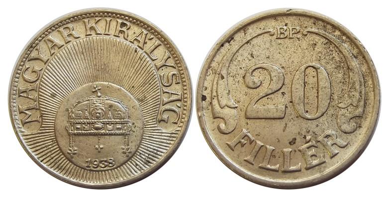 20fillér1938 2