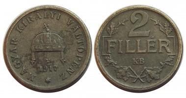 2fillér1917 2