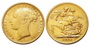 sovereign1876s