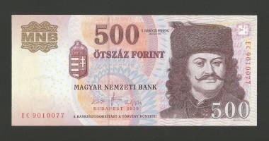 500ft2010ec
